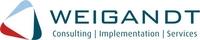 Weigandt Consulting GmbH ab sofort mit Dependance in Lissabon, Portugal