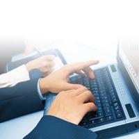 Kredite online abschließen - ist das ratsam?