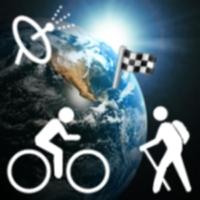 GeoMeterPro unterstützt ab sofort die Navigation mit Offline-Karten