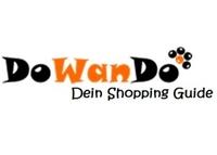 dowando.de: Der Internet Shopping Guide DoWanDo ist online!