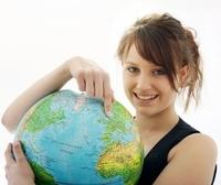 Auch für Au-pairs ist eine Auslandskrankenversicherung wichtig