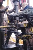 Nachhaltige Investments im US-Erdölgeschäft