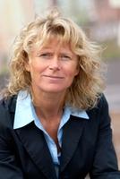 Executive Coach Gudrun Happich erhält Auszeichnung
