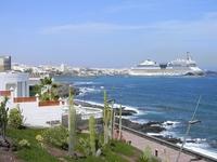 Vier neue Ortsbeschreibungen auf Fuerteventura online