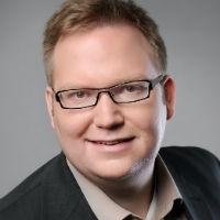 Webinar: Conversion Driver - Quick-Wins zur Conversion-Optimierung