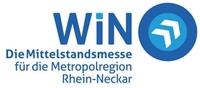 Leinberger lädt zur Mittelstands-Messe in Mannheim ein