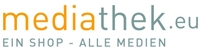 Das ultimative Vermarktungswerkzeug für Autoren: Die mediathek.eu