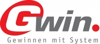 Lotto: GWin erhält Lizenz für den Online-Vertrieb