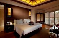 Rezidor Hotel Group entwickelt Luxus-Hotelmarke Regent weiter - 7 neue Tophotels in Bau