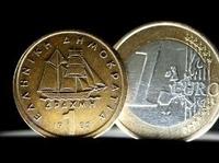 Die Griechenlandkrise - Bei Argentinien hat es doch auch geklappt!