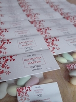 Mit Wedding Republic Gastgeschenke originell verpacken