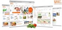 """Unilever Food Solutions Deutschland vertraut auf """"Website Service und Support"""" von mellowmessage"""