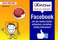 Facebook leicht verständlich: Neues Buch von Social-Media-Experte Roland Panter