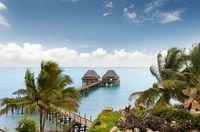 Meliá Hotels International strebt Expansion in Afrika an