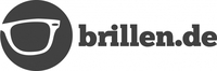 Brillen.de präsentiert die neuen Topseller aus dem September