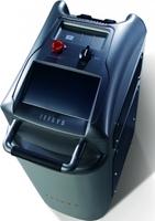 Der Neue SmoothCool HR/SR mit einzigartigem Kühlsystem