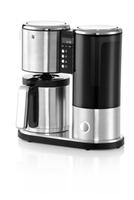 WMF LINEO - Filterkaffeemaschine