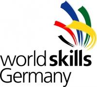 Deutschlands beste Fachkräfte wetteifern bei Berufe-EM   EuroSkills im belgischen Spa um Titel und Medaillen
