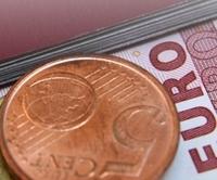 Bankkonten - eine Übersicht