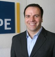 Host Europe steigert Recyclingpapierquote