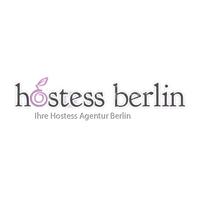 Professionelle Hostess-Vermittlung durch die Agentur Hostess Berlin
