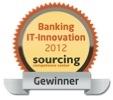 """FINPOINT mit """"Banking IT-Innovation Award"""" ausgezeichnet"""