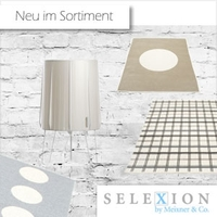 Produkte vom schwedischen Design-Label Pappelina  bei Selexion.de