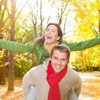 Bonusdirekt.de: Tipps zum Herbstanfang