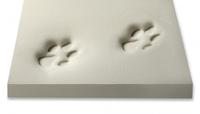 Orthopädische XXL-Hundebetten-Hundekissen
