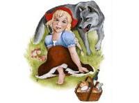 Dini Door - exklusive Designer Kindermode mit wunderschönen handgemalten Märchenmotiven der Brüder Grimm