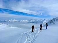 Wintersaison 2012-2013 - Die Buchungsphase hat schon begonnen!