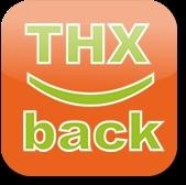 Endlich ein regionales Kundenbindungs-Programm für mittelständische und kleine Unternehmen sowie den Einzelhandel - kostengünstig mit einer App, entwickelt von der THXback GmbH