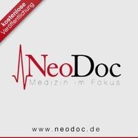 Gesundheitsvideos veröffentlichen - NeoDoc ruft zum Mitmachen auf