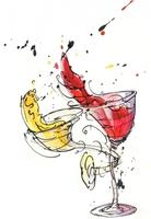 Mainzer Tastetival 2012