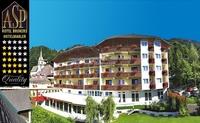 Insolvenz Verkauf Kinderhotel und Wellnesshotel in Österreich