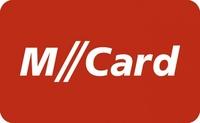 coma AG wird für die M//Card aktiv