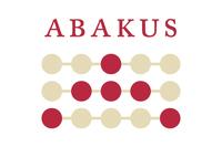 ABAKUS Internet Marketing verstärkt das Fach-Team