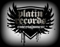 Platin Records Entertainment wächst weiter