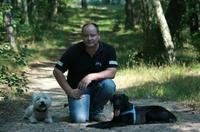 Heimtier Catering Falkensee mit neuem Internet-Auftritt