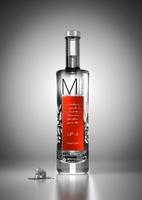 Münchens erster Vodka