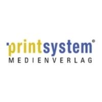 Zwei Stände, sechs Autoren: Der Printsystem Medienverlag auf der Frankfurter Buchmesse