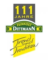 """""""Preis der Besten"""" in Bronze für Feinkost Dittmann"""