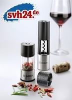Bosch IXO Gourmet im Werkzeug Onlineshop svh24.de