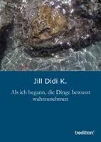 Tiefsinnige Gesellschaftskritik - neues Buch bringt soziale Kehrseiten ans Tageslicht