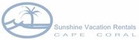Florida - mit Sunshine Vacation Rentals jetzt in die Sonne reisen!