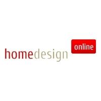 home-design-online präsentiert: OCEANIA Dampfduschen, Whirlpools und Saunakabinen im neuen Düsseldorfer Showroom
