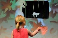 Kinderkonzert - ab nach Spanien zu Ferdinand dem Stier