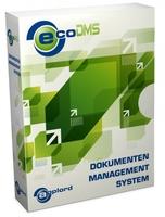 MS Office Plugin und Versionsupdate für ecoDMS veröffentlicht
