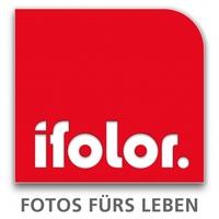ifolor präsentiert neue Produkte: