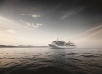 Reisen mit Lifestyle auf den Weltmeeren: Luxuskreuzfahrten mit Silversea im Jahr 2013